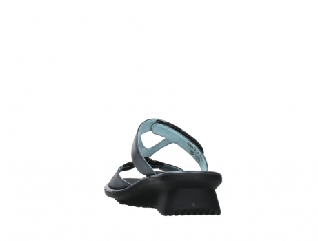wolky slippers 03307 isa 87280 metal pearl leather_18