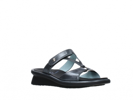 wolky slippers 03307 isa 87280 metal pearl leather_4