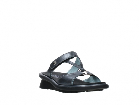 wolky slippers 03307 isa 87280 metal pearl leather_5