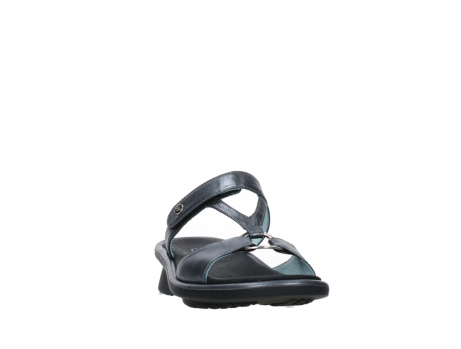 wolky slippers 03307 isa 87280 metal pearl leather_6