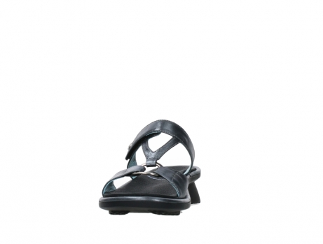 wolky slippers 03307 isa 87280 metal pearl leather_8