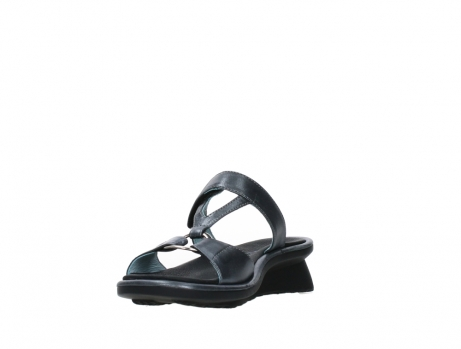 wolky slippers 03307 isa 87280 metal pearl leather_9