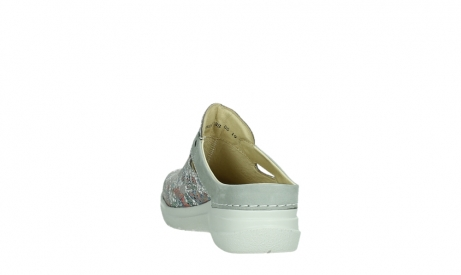 wolky slippers 06600 holland 42157 taupe mosaic suede_18