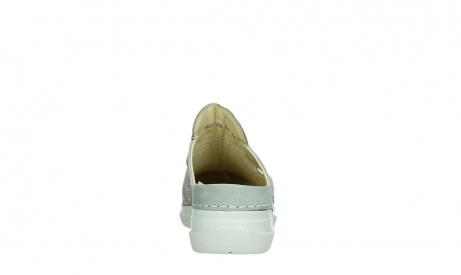 wolky slippers 06600 holland 42157 taupe mosaic suede_19