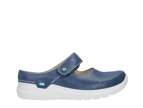 wolky slippers 06610 narni 15820 denim nubuck_1