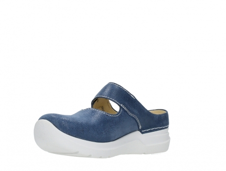 wolky slippers 06610 narni 15820 denim nubuck_10