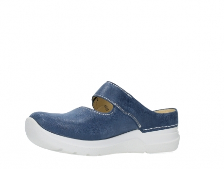 wolky slippers 06610 narni 15820 denim nubuck_11