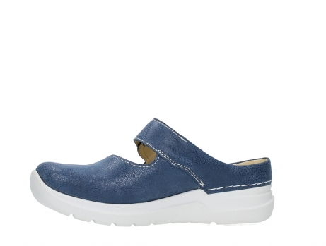 wolky slippers 06610 narni 15820 denim nubuck_12