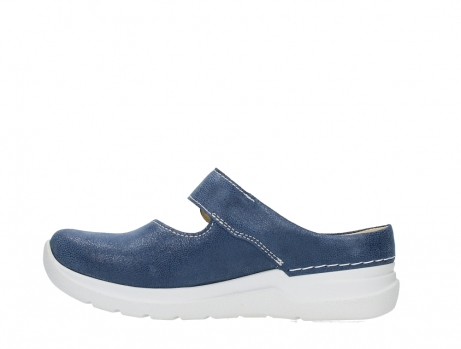 wolky slippers 06610 narni 15820 denim nubuck_13