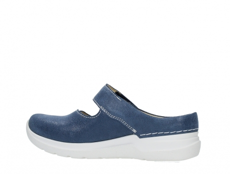 wolky slippers 06610 narni 15820 denim nubuck_14