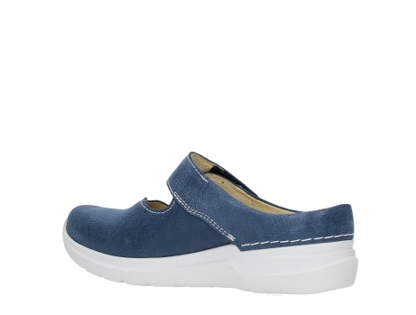 wolky slippers 06610 narni 15820 denim nubuck_15