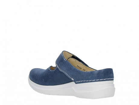 wolky slippers 06610 narni 15820 denim nubuck_16