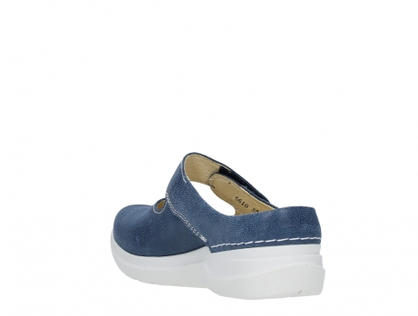 wolky slippers 06610 narni 15820 denim nubuck_17