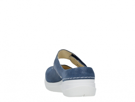 wolky slippers 06610 narni 15820 denim nubuck_18