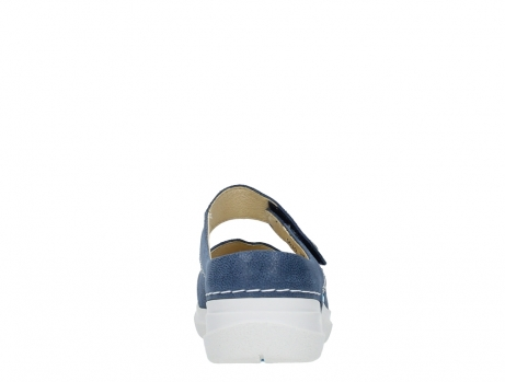 wolky slippers 06610 narni 15820 denim nubuck_19