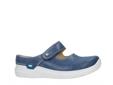 wolky slippers 06610 narni 15820 denim nubuck_2