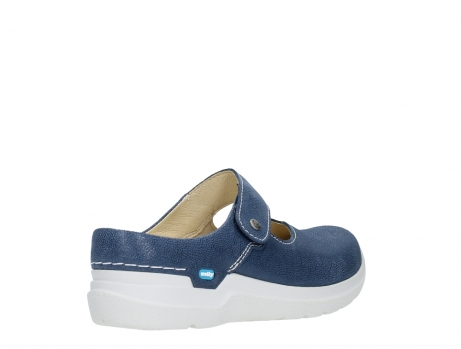 wolky slippers 06610 narni 15820 denim nubuck_22