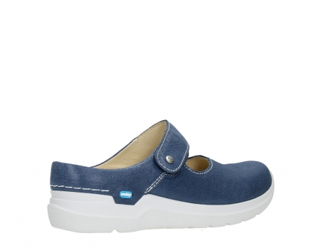 wolky slippers 06610 narni 15820 denim nubuck_23