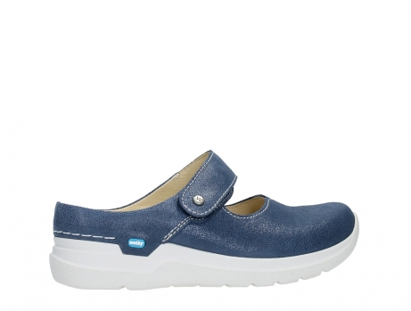 wolky slippers 06610 narni 15820 denim nubuck_24