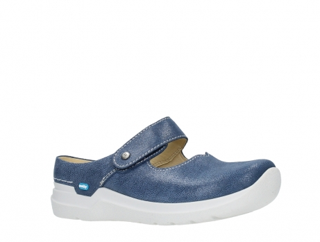 wolky slippers 06610 narni 15820 denim nubuck_3