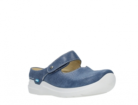 wolky slippers 06610 narni 15820 denim nubuck_4