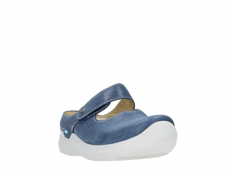 wolky slippers 06610 narni 15820 denim nubuck_5