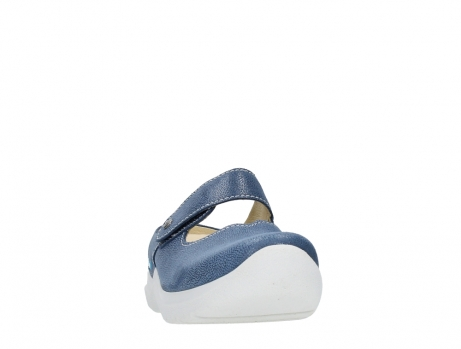 wolky slippers 06610 narni 15820 denim nubuck_6