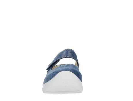 wolky slippers 06610 narni 15820 denim nubuck_7