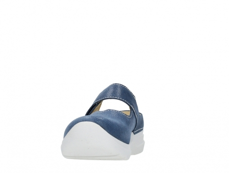wolky slippers 06610 narni 15820 denim nubuck_8