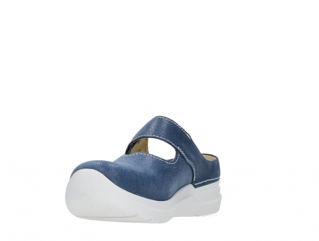 wolky slippers 06610 narni 15820 denim nubuck_9