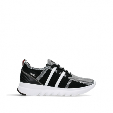 wolky sneakers 02125 mako 90100 white