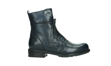wolky ankle boots 04444 murray xw 20800 bleu leather_1