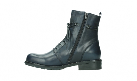 wolky ankle boots 04444 murray xw 20800 bleu leather_13