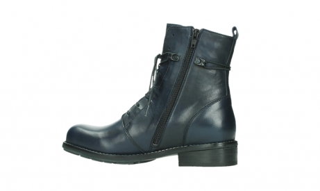 wolky ankle boots 04444 murray xw 20800 bleu leather_14