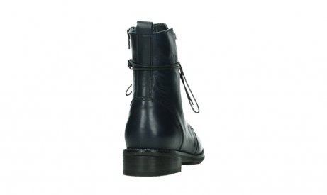wolky ankle boots 04444 murray xw 20800 bleu leather_20