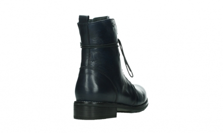wolky ankle boots 04444 murray xw 20800 bleu leather_21
