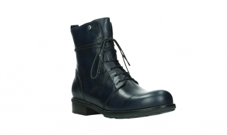 wolky ankle boots 04444 murray xw 20800 bleu leather_4