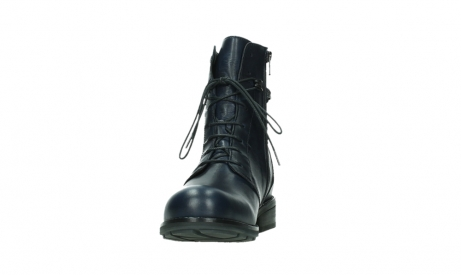 wolky ankle boots 04444 murray xw 20800 bleu leather_8