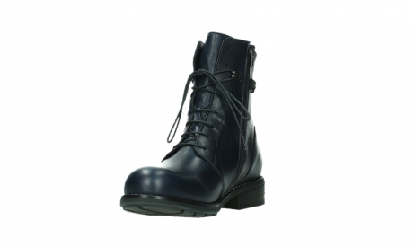 wolky ankle boots 04444 murray xw 20800 bleu leather_9