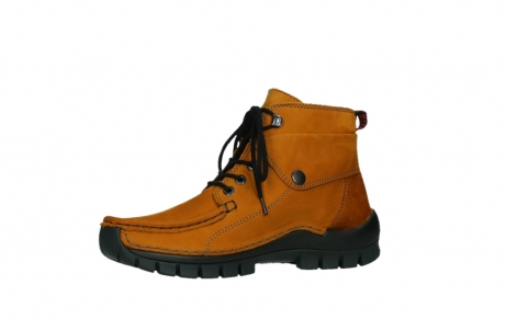 wolky lace up boots 04725 jump winter 16920 ocher nubuck_11