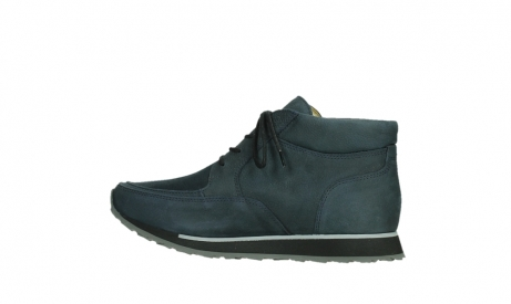 wolky lace up boots 05802 e boot 11800 blue stretch nubuck_14