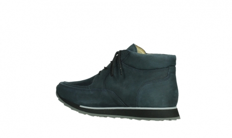 wolky lace up boots 05802 e boot 11800 blue stretch nubuck_15