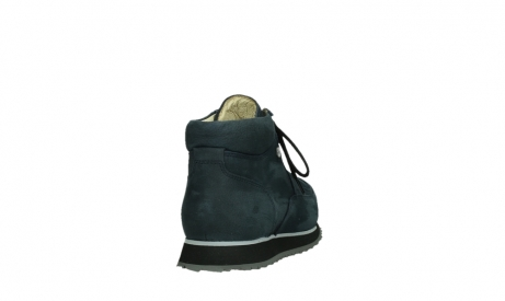 wolky lace up boots 05802 e boot 11800 blue stretch nubuck_20