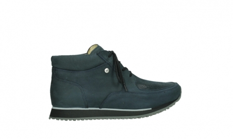wolky lace up boots 05802 e boot 11800 blue stretch nubuck_24
