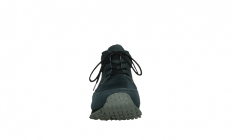 wolky lace up boots 05802 e boot 11800 blue stretch nubuck_7