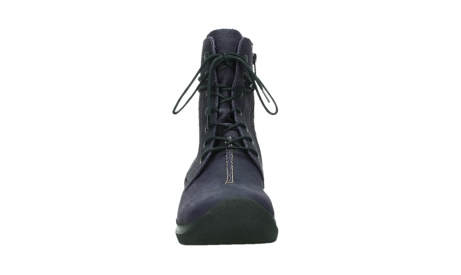 wolky lace up boots 06601 walla walla 11600 purple nubuckleather_7