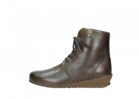wolky lace up boots 07252 madera 50150 taupe oiled leather_1