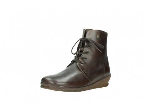 wolky lace up boots 07252 madera 50150 taupe oiled leather_22