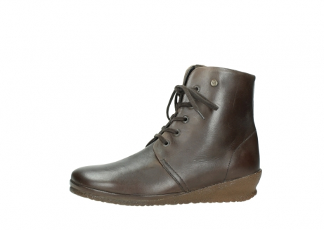 wolky lace up boots 07252 madera 50150 taupe oiled leather_24
