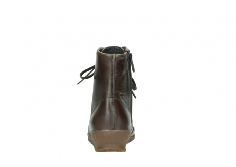 wolky lace up boots 07252 madera 50150 taupe oiled leather_7